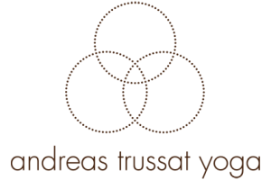 Andreas Trussat Yoga
